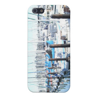 I PHONE/I PAD CASES - My FIRST DIGITAL PHOTOS iPhone 5 Covers