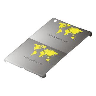 I-phone iPad Mini Cover
