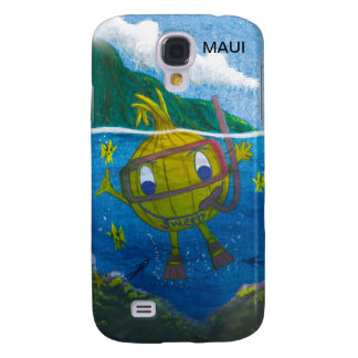 i-phone of sweetyonion snorkeling samsung galaxy s4 covers