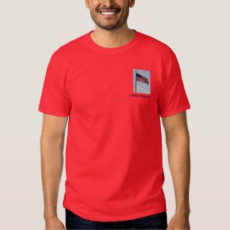 I Pledge Allegiance. . .TShirt T-shirts
