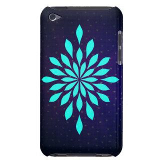 I pod Touch case