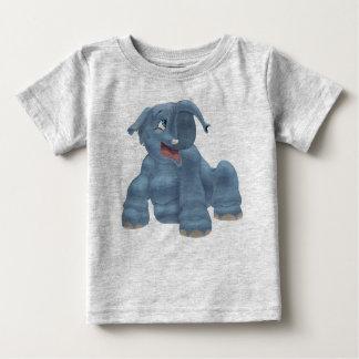 I poop like an elephant baby T-Shirt