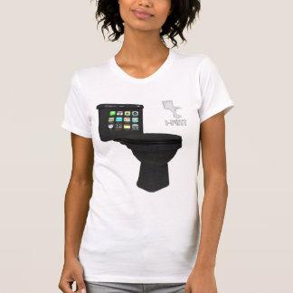 I-Pott 4G T-Shirt