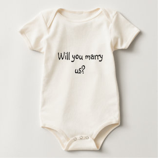 I promise to change own diapers baby bodysuit