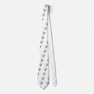 I Propose Tie