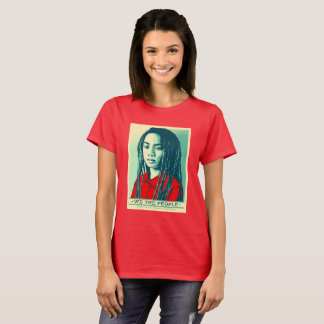 I Protect my sister T-Shirt