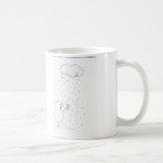 i quench my thirst coffee mug