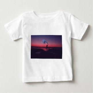 I Rebel Baby T-Shirt