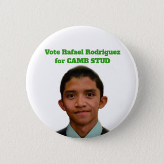 I said I'd make a button