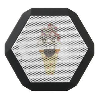 I Scream Boombot REX Speaker