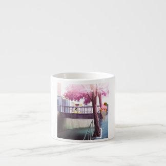 I Scream for Ice Cream Starlet Espresso Mug