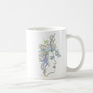 I see miracles coffee mug