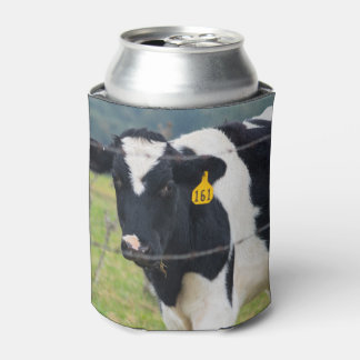 I See You Can Cooler