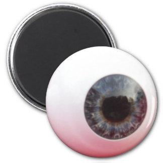 I See You! Magnet