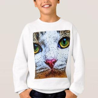 I See You Sweatshirt