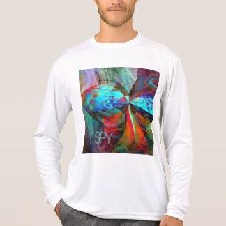 I Spy Shirts