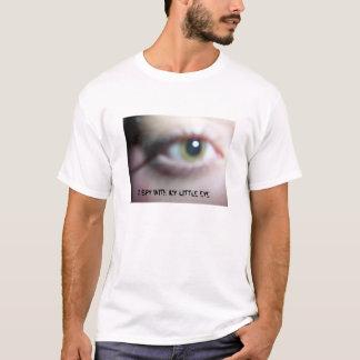 I Spy T-Shirt