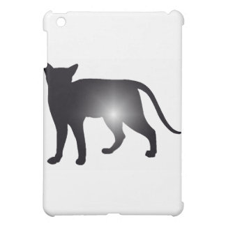 I Stand Here iPad Mini Covers
