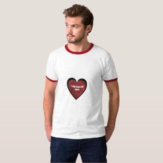 I still love my wife T-Shirt