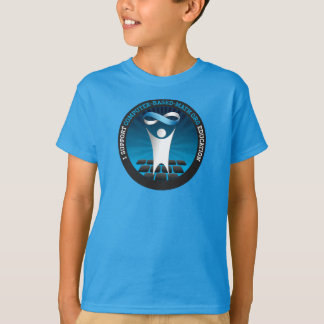 I Support CBM - Youth T-shirt