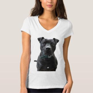 I Support Sarge T-Shirt
