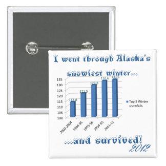 I survived Alaska s snowiest winter square button