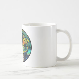 I Survived Hurricane Matthew - Storm Survivor Coffee Mug