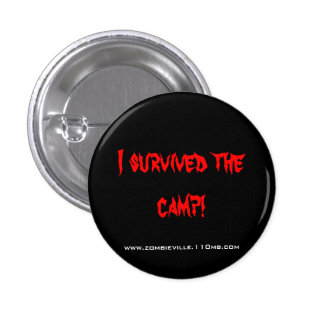 I survived the Camp Button