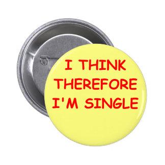 i think pinback button