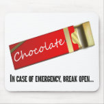 I think this qualifies as a chocolate emergency