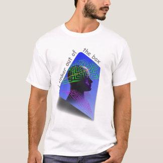 i tinker T-Shirt