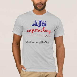 I Vlog... T-Shirt
