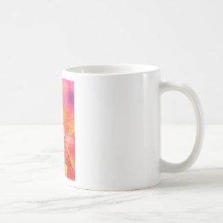 I WANT MUCHO_result.JPG to YOU Coffee Mug