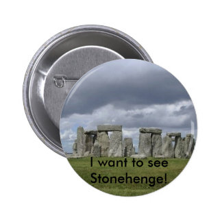 I want to see Stonehenge! button