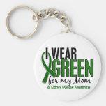 I Wear Green For My Mum 10 Kidney Disease