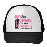 I Wear Pink For My Grandma 9 Breast Cancer
