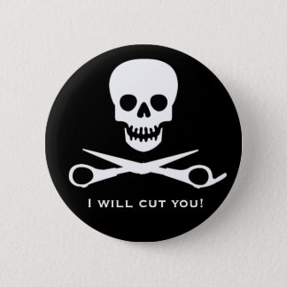 I will cut you 6 cm round badge