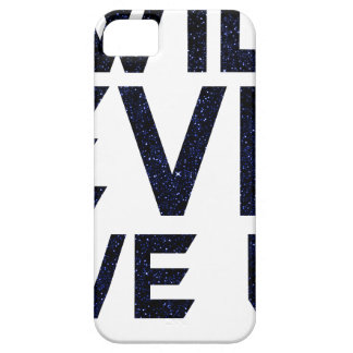 I will never give up iPhone 5 covers