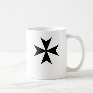 I WIll Not Submit Coffee Mug