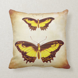I Will Show You The Way Throw Pillow