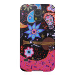 I WILL SING TO YOU A LOVESONG GALAXY S5 COVER