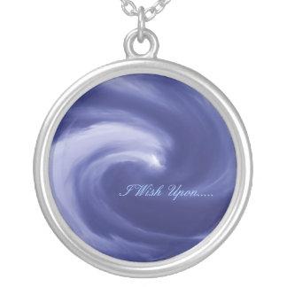 I Wish Upon Custom Jewelry