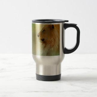 I wonder why only a day travel mug