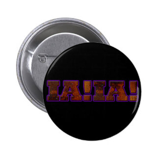 IAIA Buttons