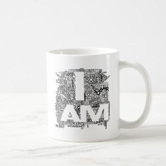 IAM.png Coffee Mug