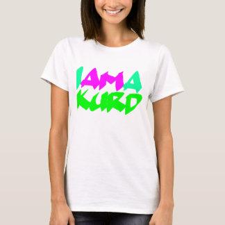 IAMA KURD 2 T-Shirt