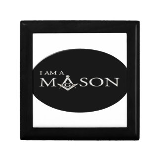 iamason gift box