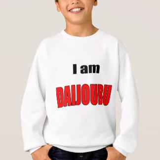 iamdaijoubu daijoubu otaku anime alright fine cond sweatshirt