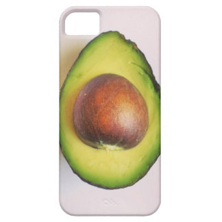 iAvoca-Do! 2.0 Case For The iPhone 5