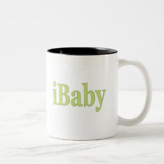 ibaby mugs